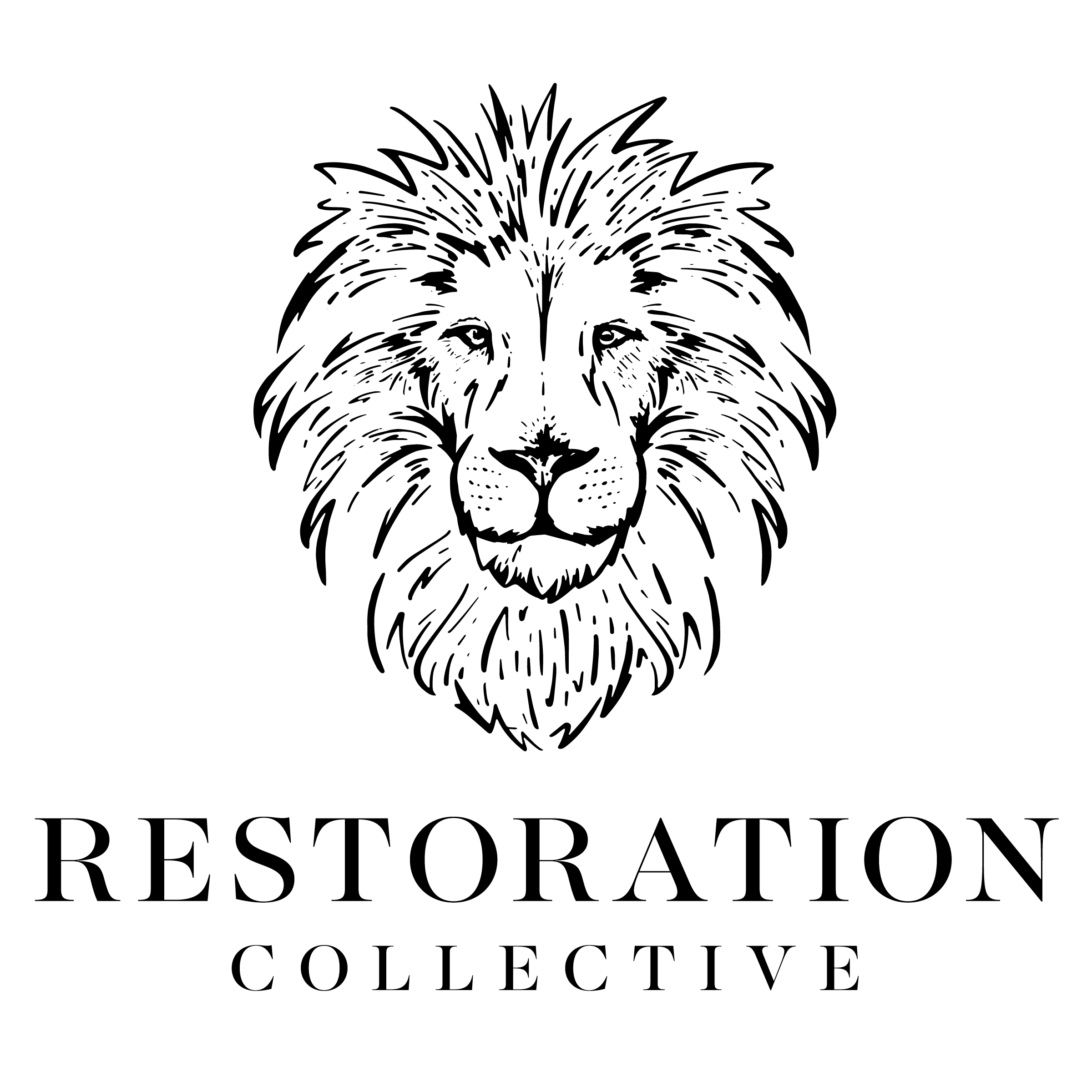 restoration_collective_logo-01
