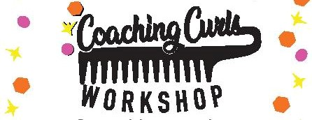 Coaching Curls Workshop flyer (1)-page-001