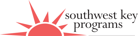 southwest-key-programs-logo